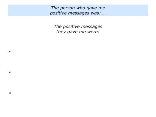 Slides Positive Scripting.006