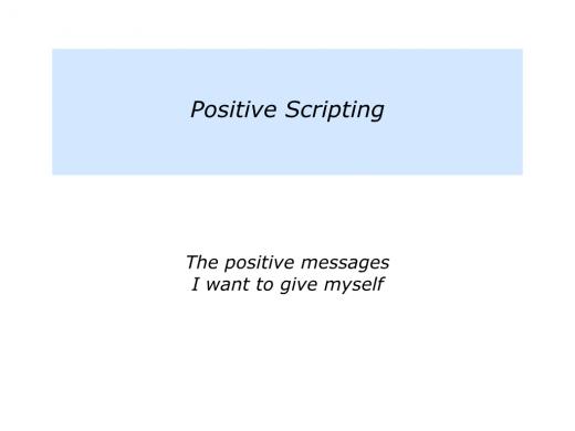 Slides Positive Scripting.007