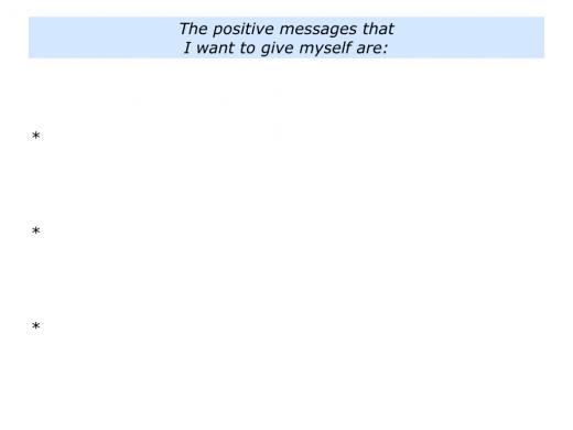 Slides Positive Scripting.008