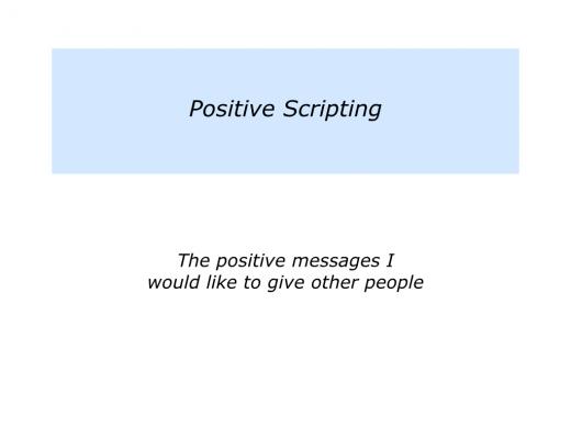 Slides Positive Scripting.009