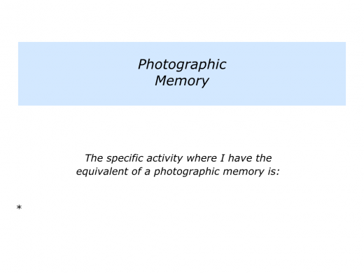 Slides Photographic Memory.005
