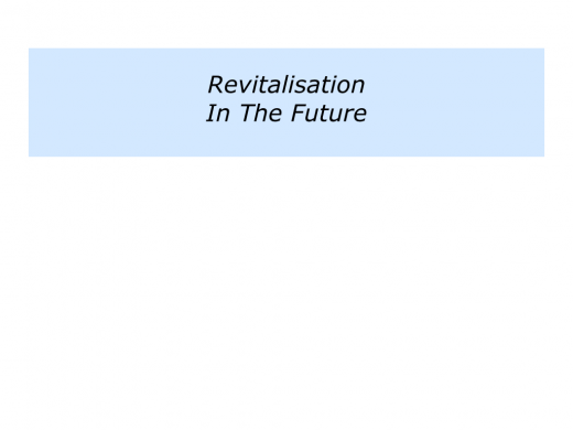 Slides Revitalisation.004