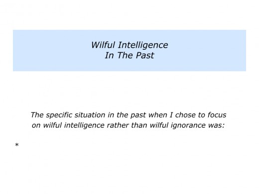 Slides Wilful Intelligence.002