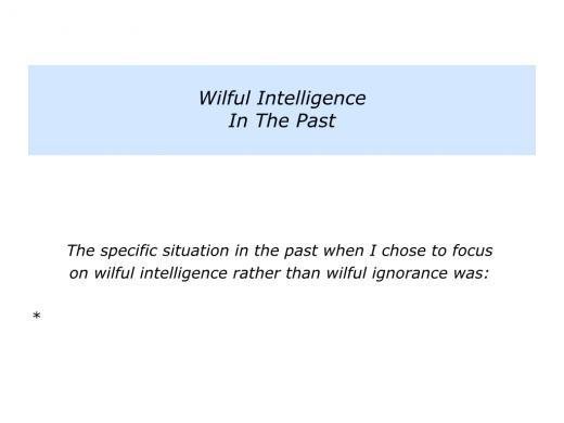 Slides Wilful Intelligence.002
