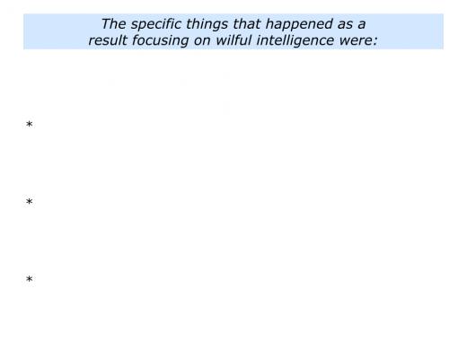 Slides Wilful Intelligence.004