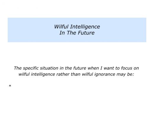 Slides Wilful Intelligence.006
