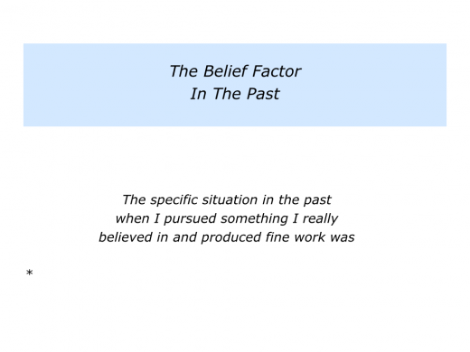 Slides Belief Factor.003