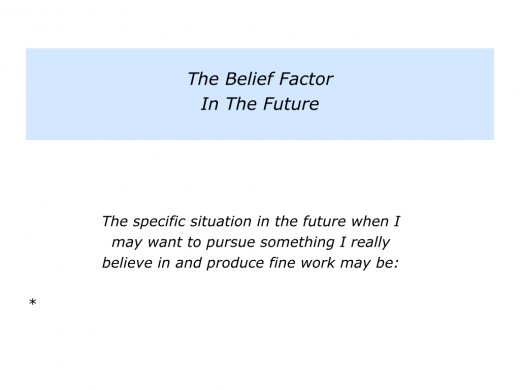 Slides Belief Factor.009