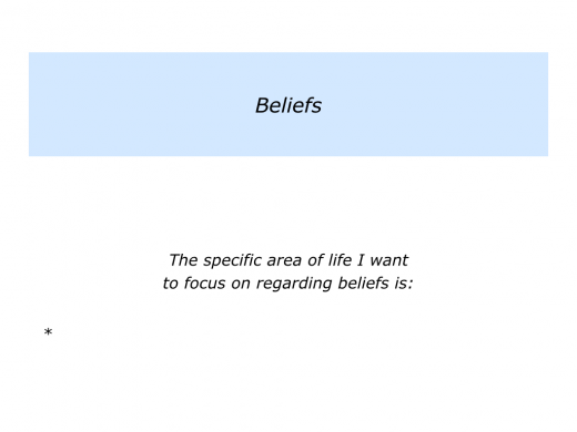 Slides Belief Systems, Behaviour and Being Successful.002