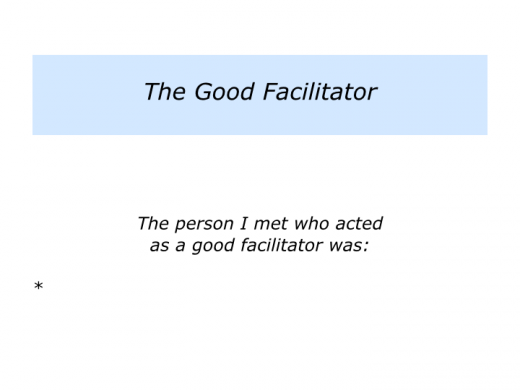 Slides F is for Facilitation.001