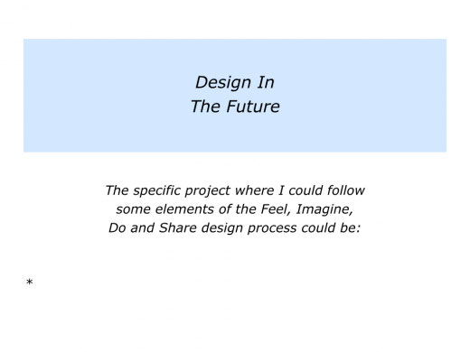 Slides Feel, Imagine, Do, Share.005