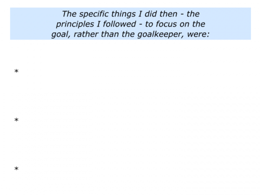 Slides Goal rather than Goalkeeper.002