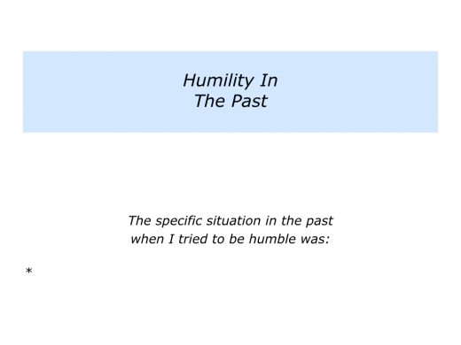 Slides Humility rather than Hubris.001