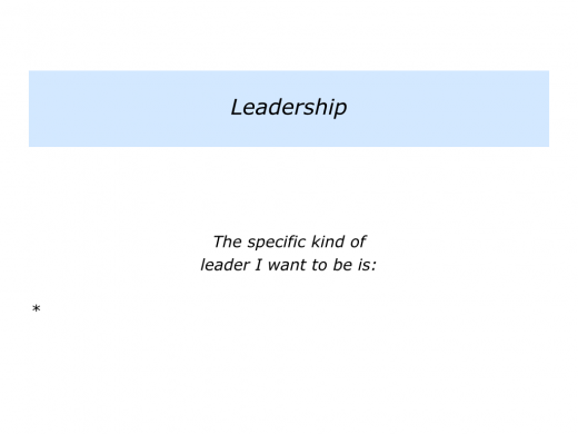 Slides Leadership Package.001
