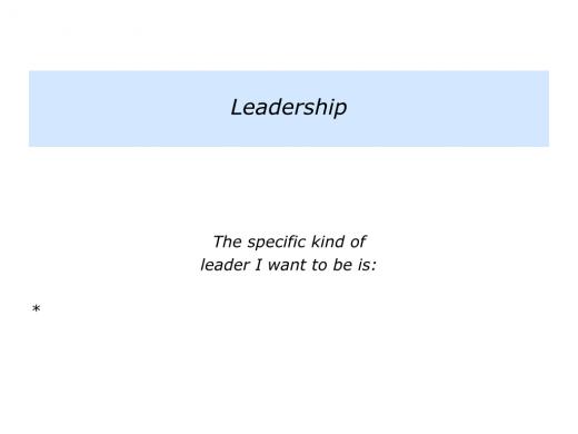 Slides Leadership Package.001
