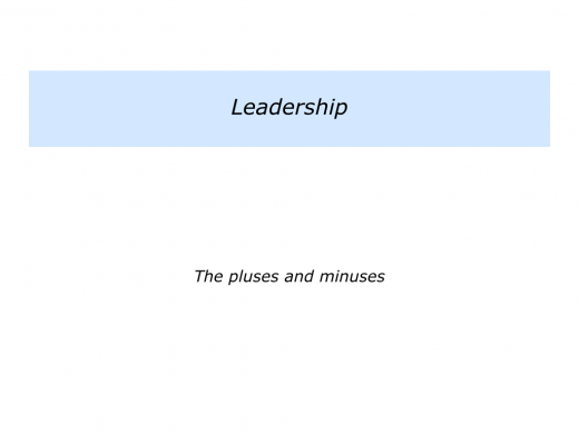 Slides Leadership Package.003