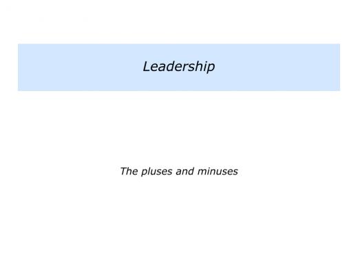 Slides Leadership Package.003
