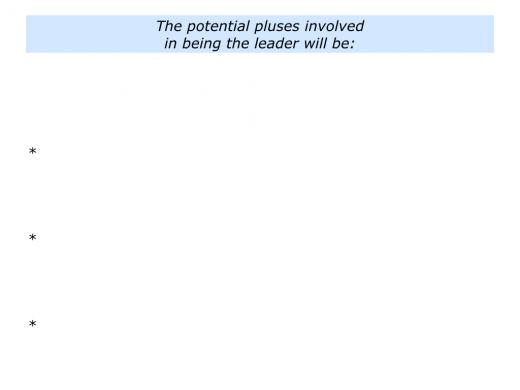 Slides Leadership Package.004