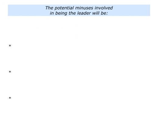 Slides Leadership Package.005
