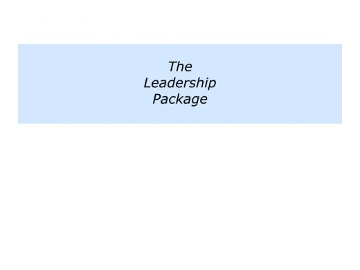Slides Leadership Package.007