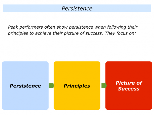 Slides Persistence.001