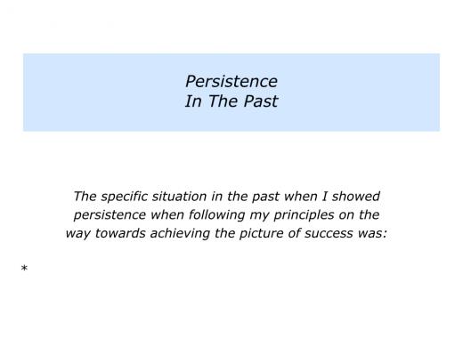 Slides Persistence.002