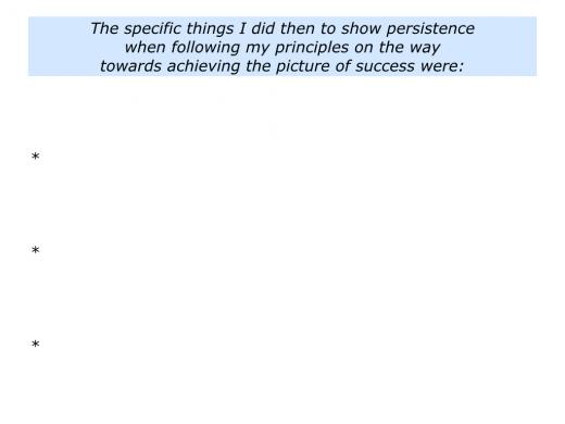 Slides Persistence.003
