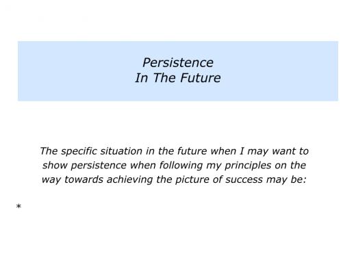 Slides Persistence.005