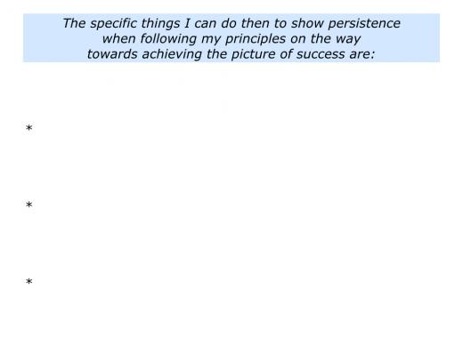 Slides Persistence.006