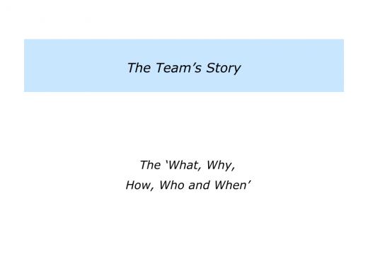 Slides Story.001