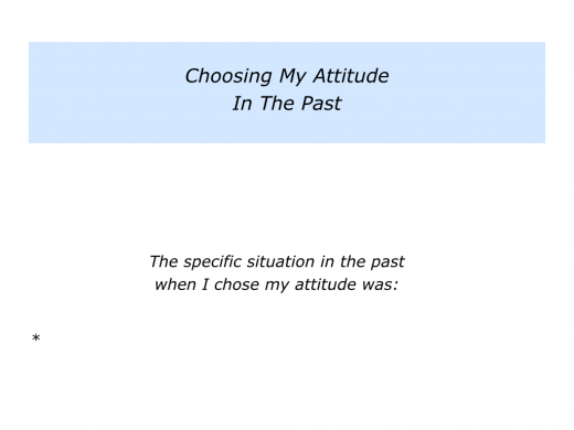 Slides Attitude.002