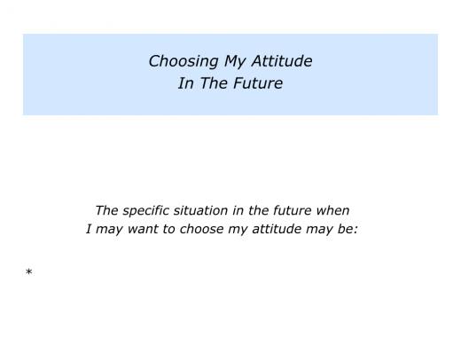Slides Attitude.005