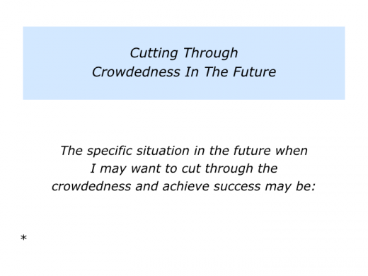 Slides C is for Cutting Through Crowdedness.005