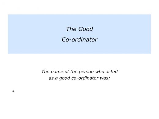 Slides Co-ordination.002