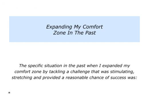 Slides Comfort Zone.002