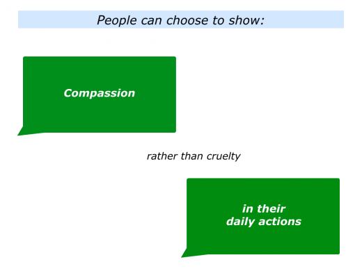 Slides Compassion.001