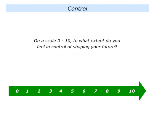 Slides Control.001