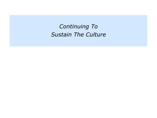 Slides Creating A Culture.043
