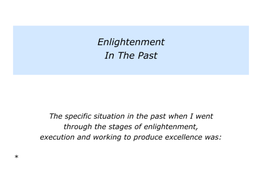 slides-enlightenment-execution-and-excellence-002