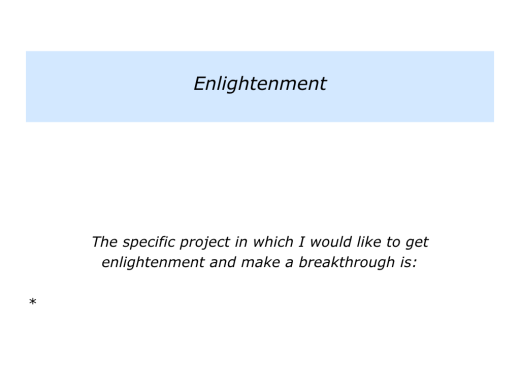 slides-enlightenment-execution-and-excellence-005