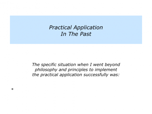Slides Practical Application.002