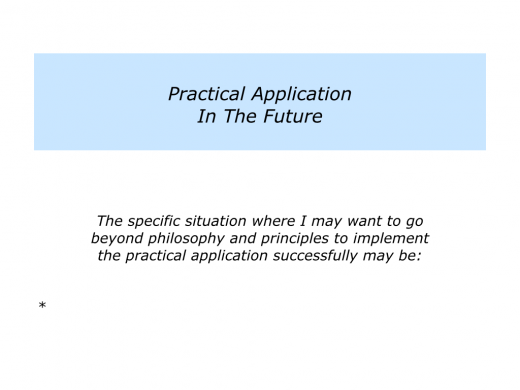 Slides Practical Application.006