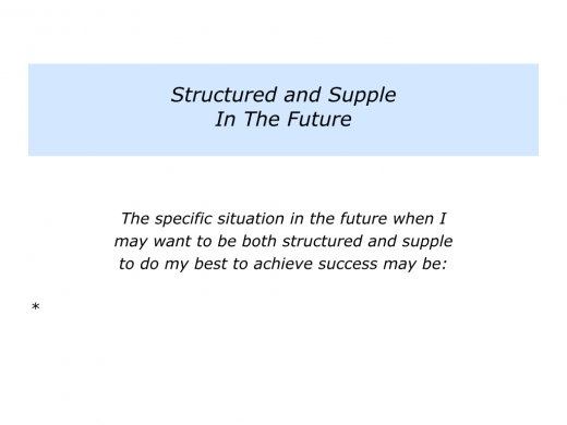 Slides Structured and Supple.005