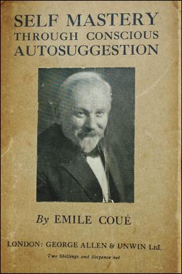 Emile 1