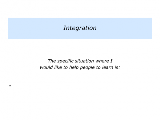 Slides Inspiration, Implementation and Integration.013