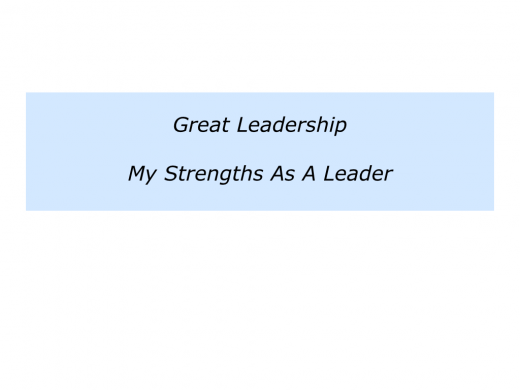Slides L is for Leadership Teams.002