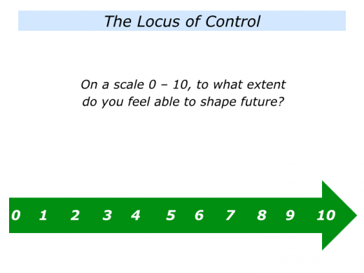 Slides L is for Locus of Control Master.001