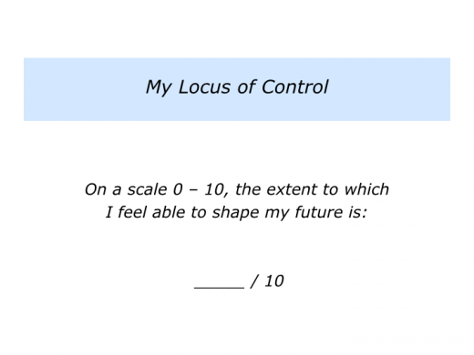 Slides L is for Locus of Control Master.003