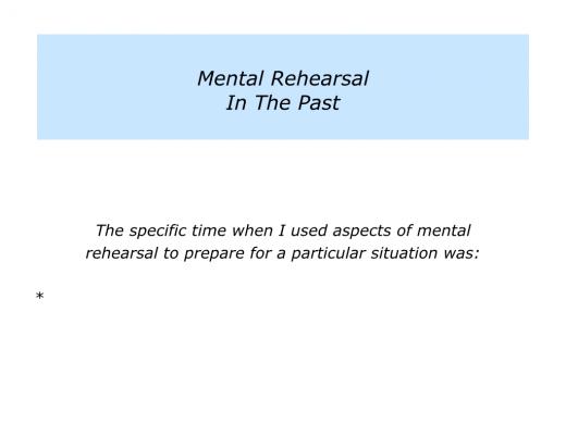 Slides M Mental Rehearsal.001