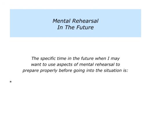 Slides M Mental Rehearsal.005